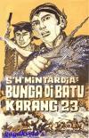 BdBK-23