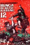 BdBK-12