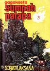 Palapa-03