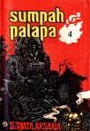 Palapa-04