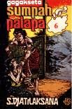 Palapa-06