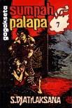 Palapa-07