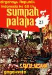 Palapa-23