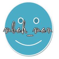 mbah_man