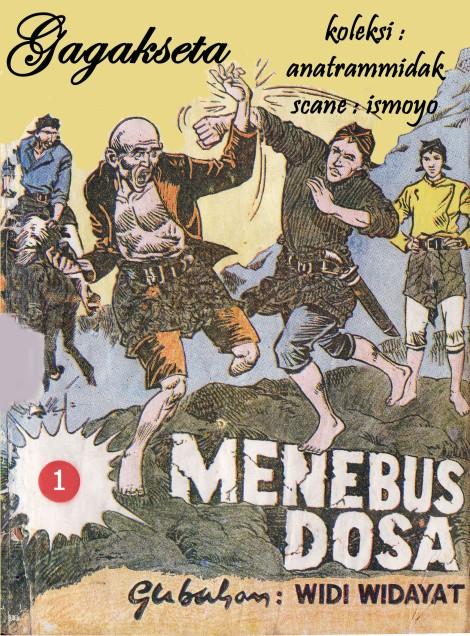 cover dosa_1