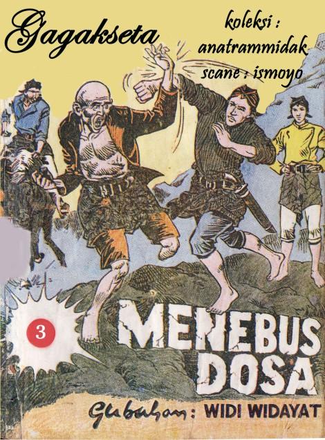 cover dosa_3